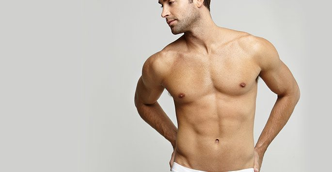 liposuction-vanquish