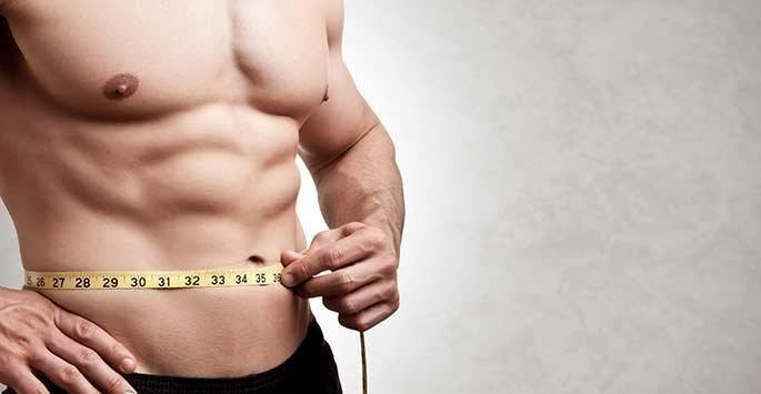 male-weightloss