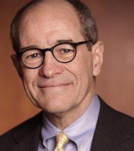 Dr. Stephen R. Colen