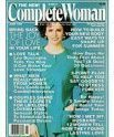 complete-woman-mag