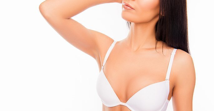 latissimus-dorsi-flap-breast-reconstruction
