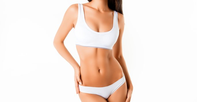 Revision Breast Reconstruction