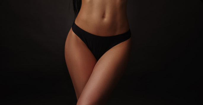 Laser Hair Removal in Bergen County