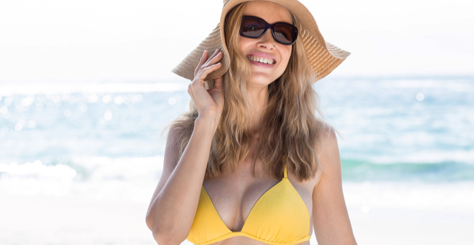 Breast Augmentation in NYC