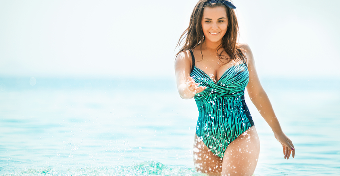 Enhance Your Curves with Breast Augmentation